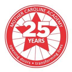 MotherCaroline25th